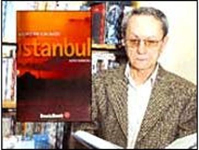 İstanbul'un 'ilk'leri